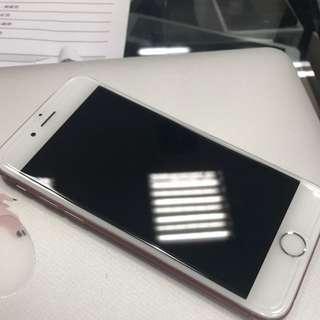 iPhone 6 16g 自行出價