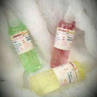 Parfume Baju 250ml