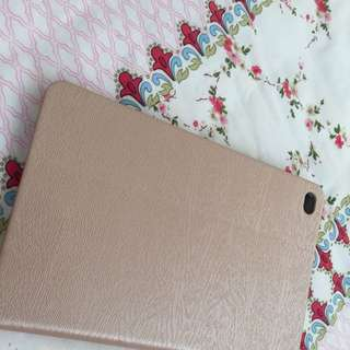 iPad Mini4 Case