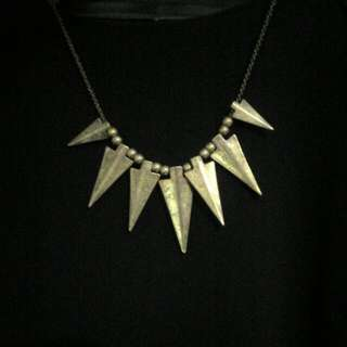 Unbranded Necklace