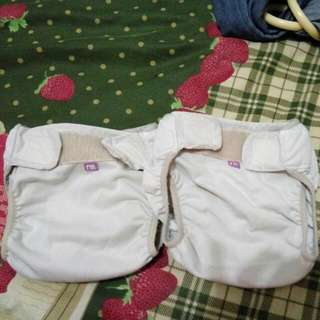 Smart Nappy Mother Care Ori