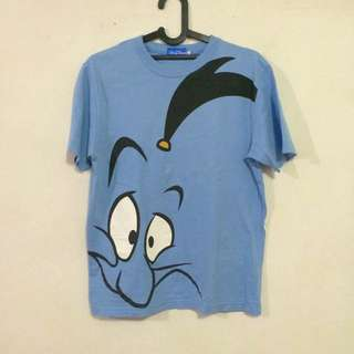 Disney Tokyo T-shirt