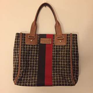 (reserved) Kate Spade Tote Bag