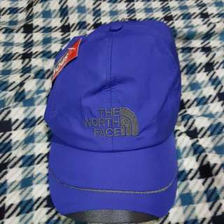 RESERVED - Orig The North Face Cap