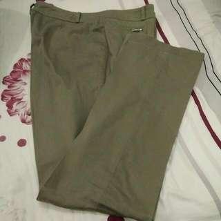 Trouser - Marks & Spencer