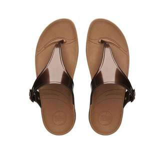 Fitflop Jellys Size 36