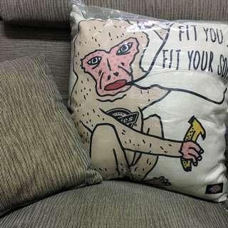 Dickies限量造型抱枕🌟