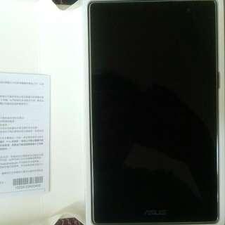 華碩 ASUS ZenPad C 7.0 Z170C 平板電腦