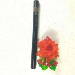 Authentic Original Lancome Eye Brow Pen Sourcils TNT