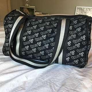Small TNA Bag