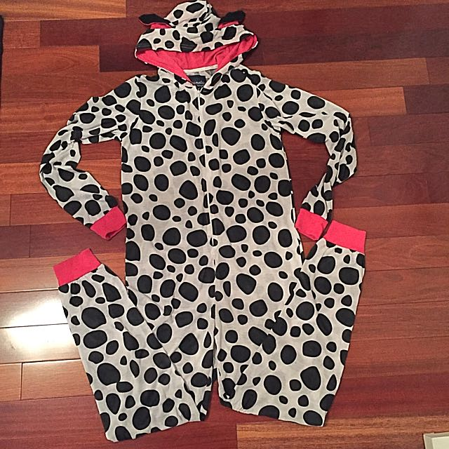 Bluenotes Onesies - Size Small
