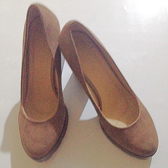 Gwen Shoes