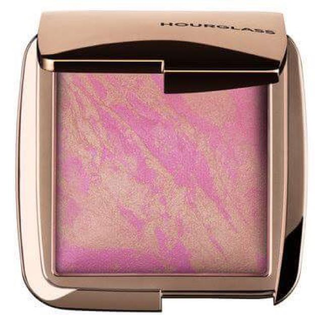 HOURGLASS AMBIENT LIGHT BLUSH