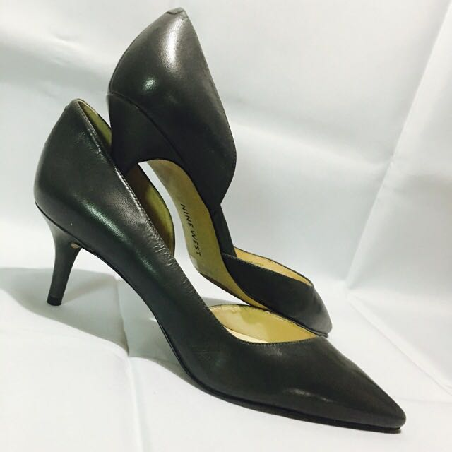 NOW @ 299! Nine West Shoes {Brand new}
