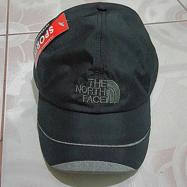 Sold - Orig The Noth Face Cap