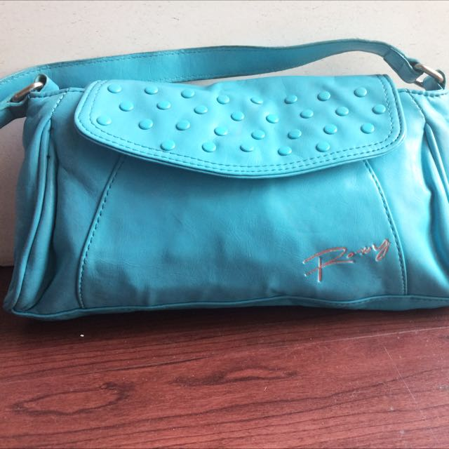 Roxy Mini Bag