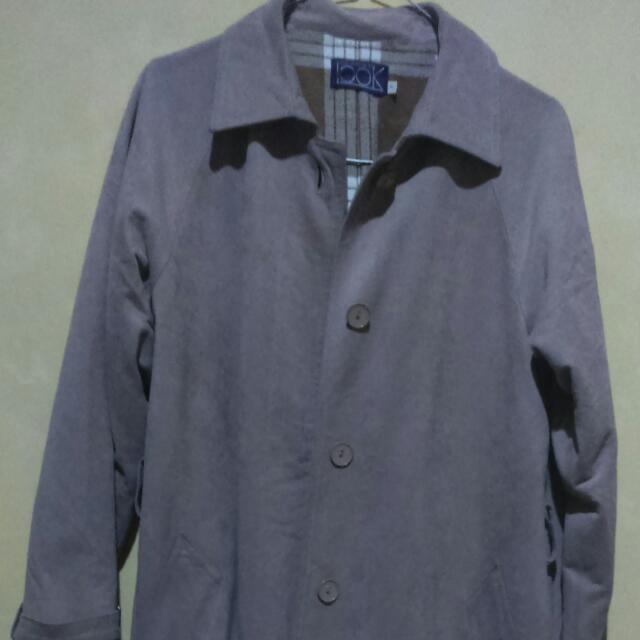 Winter Wear - Woman Jacket