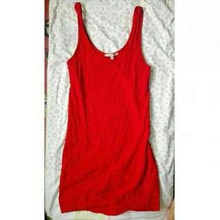 Berksha dress | medium |