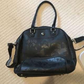 Lululemon Bag