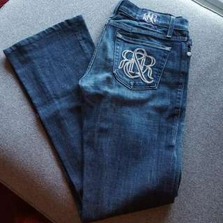 Rock & Republic Jeans Size 28