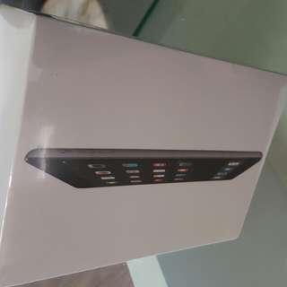 Ipad Mini 2 16 GB New In Box Sealed