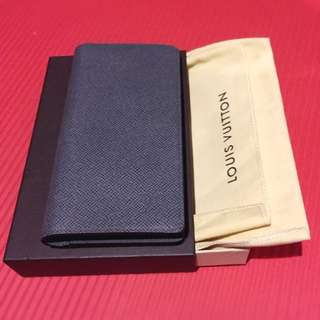 Wallet from Louis Vuitton