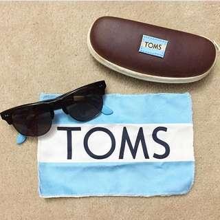 Toms Sunnies