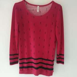 Gloria Jeans Sweater