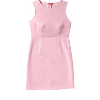 Joe Fresh Sleeveless Dress