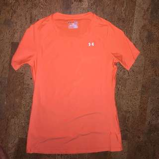 Under Armour Small Women