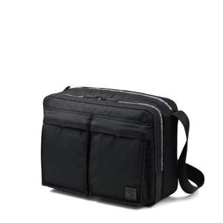 Brand New Porter International Sling Bag