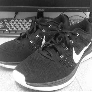 Nike Lunar1
