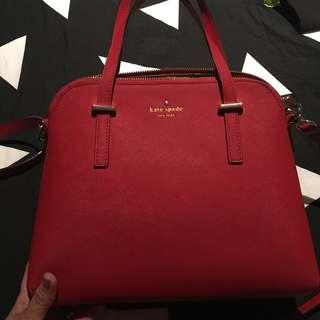Kate Spade NewYork Cedar Street Bag