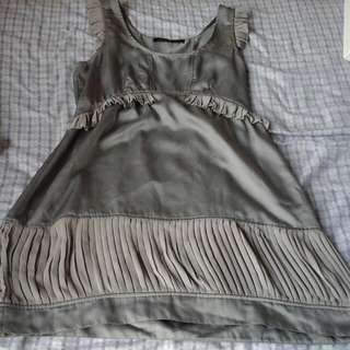 Saint James Formal Dress