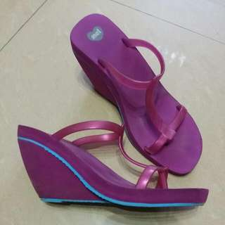 Melisa Plastic High