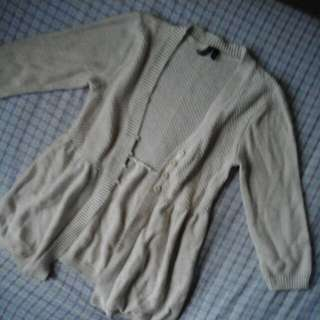 Glassons Cardigan Size 6
