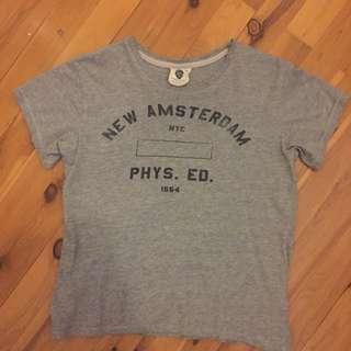 Cotton On XS Shirt