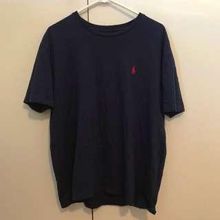 Ralph Polo T-shirt