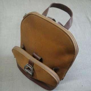 Lancel背包