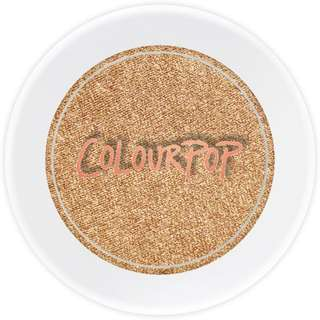 Colourpop Glow Up Highlighter