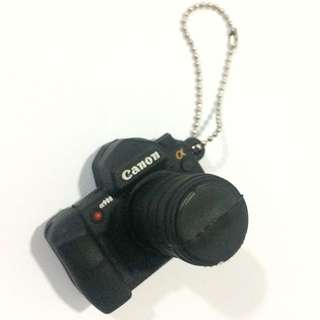Canon USB Drive DSLR Camera 8GB