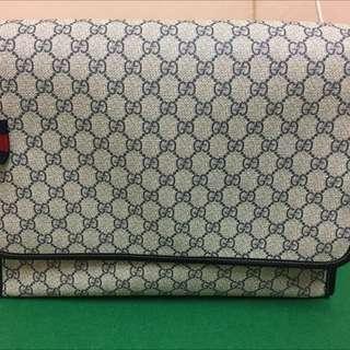 Gucci Messenger Bag For Men