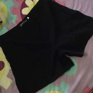 BNWT High Waisted Shorts