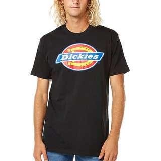 Dickies 短袖 基本款T-shirt