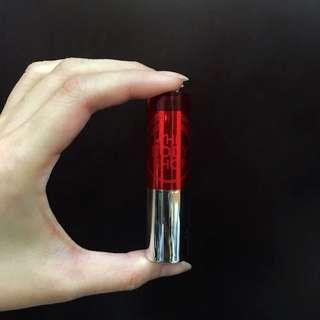 The Body Shop Colour Crush Lipstick #101