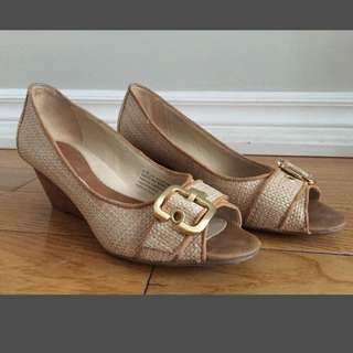 Shoes from Naturalizer