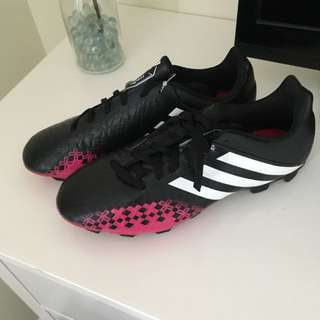 Brand New Adidas Cleats