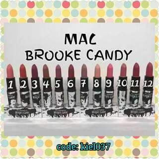 📢Free Shipping📢 👉Mac Brooke💕👍