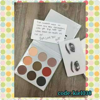 📢Free Shipping📢 👉Kyshadow 💕👍
