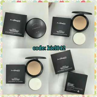📢Free Shipping📢 👉Mac Single Powder 💕👍